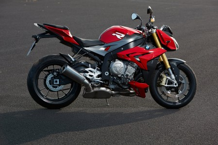 BMW S 1000 R Action (38)