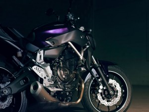 Yamaha MT-07 2014 (27)