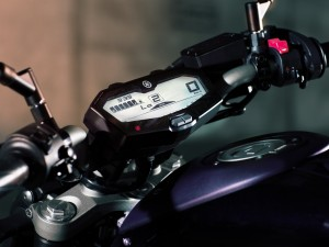 Yamaha MT-07 2014 (36)
