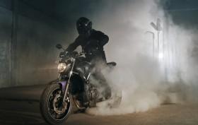 Yamaha MT-07 2014 (45)