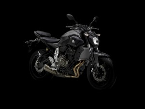 Yamaha MT-07 2014 (9)
