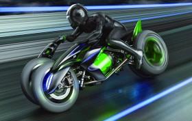 Kawasaki J Concept 07