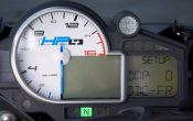 BMW HP4 2013 (102)