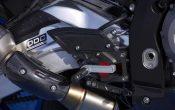 BMW HP4 2013 (107)