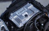 BMW HP4 2013 (114)