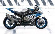 BMW HP4 2013 (14)
