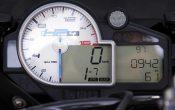 BMW HP4 2013 (9)