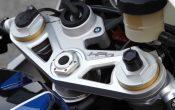BMW HP4 2013 (98)