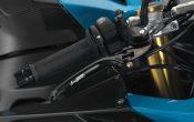 BMW HP4 Details 2013 (30)