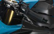 BMW HP4 Details 2013 (39)