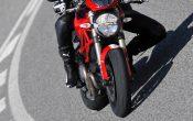 Ducati Monster 1100 EVO 2011 (11)