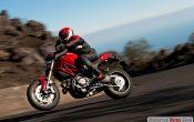 Ducati Monster 1100 EVO 2011 (12)
