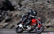 Ducati Monster 1100 EVO 2011 (14)