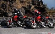 Ducati Monster 1100 EVO 2011 (15)
