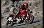 Ducati Monster 1100 EVO 2011 (16)
