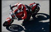 Ducati Monster 1100 EVO 2011 (17)