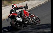 Ducati Monster 1100 EVO 2011 (18)