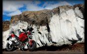 Ducati Monster 1100 EVO 2011 (19)