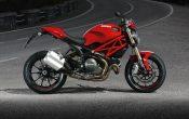 Ducati Monster 1100 EVO 2011 (2)