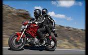 Ducati Monster 1100 EVO 2011 (20)