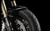 Ducati Monster 1100 EVO 2011 (23)