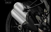 Ducati Monster 1100 EVO 2011 (24)