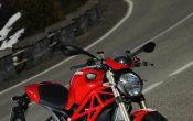 Ducati Monster 1100 EVO 2011 (3)
