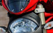 Ducati Monster 1100 EVO 2011 (6)
