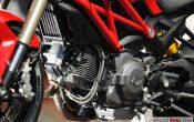 Ducati Monster 1100 EVO 2011 (7)