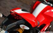 Ducati Monster 1100 EVO 2011 (8)