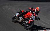 Ducati Monster 1100 EVO 2011 (9)