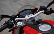 Ducati Monster 796 2010 (10)