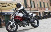 Ducati Monster 796 2010 (19)