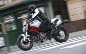 Ducati Monster 796 2010 (20)