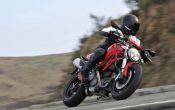 Ducati Monster 796 2010 (21)