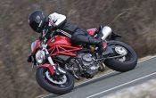Ducati Monster 796 2010 (22)