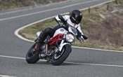 Ducati Monster 796 2010 (23)