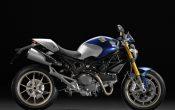 Ducati Monster 796 2010 (30)