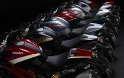 Ducati Monster 796 2010 (36)