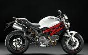 Ducati Monster 796 2010 (47)