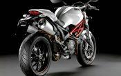Ducati Monster 796 2010 (48)