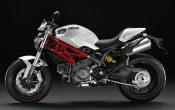 Ducati Monster 796 2010 (49)