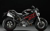 Ducati Monster 796 2010 (51)