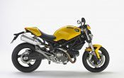 Ducati-Monster-Art-2009 (10)