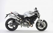 Ducati-Monster-Art-2009 (22)