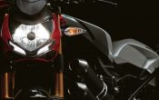 Ducati Streetfighter 2009 (10)
