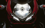 Ducati Streetfighter 2009 (11)