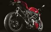 Ducati Streetfighter 2009 (14)