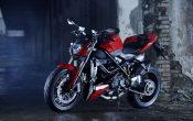 Ducati Streetfighter 2009 (15)