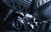 Ducati Streetfighter 2009 (16)